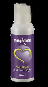 Skin Glyde glijmiddel 100ml