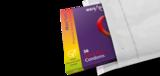 More Taste - Tasty Skin 36 condooms gratis verzending
